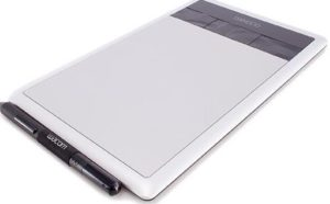 intuos ctl 480 driver download